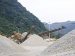 Tăng cường hiệu lực thực thi chính sách, pháp luật về khoáng sản