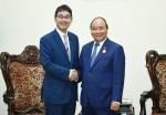 Việt Nam coi Nhật Bản là người bạn tin cậy, thân thiết