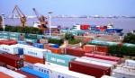 Danh mục hàng hoá xuất nhập khẩu áp dụng cho năm 2018