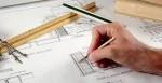Cử cán bộ tham gia Ban soạn thảo và Tổ biên tập Luật Kiến trúc