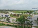 Bắc Ninh: Dừng một số dự đang triển khai và quy hoạch tại huyện Yên Phong