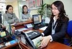 Cơ cấu lại hệ thống các tổ chức tín dụng gắn với xử lý nợ xấu