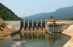 Chi phí quản lý xây dựng công trình Thủy điện Sử Pản 2