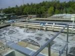 Áp dụng công nghệ xử lý nước thải PTF tại Dự án thoát nước và xử lý nước thải TP Hạ Long