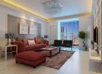 Những nguyên tắc cơ bản giúp bài trí phòng khách hoàn hảo