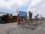 """Quảng Ninh: Doanh nghiệp phát """"sốt"""" với tiến độ kiểm định chất lượng đầu vào trạm trộn bê tông"""