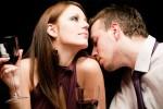 4 mùi cơ thể tiết lộ vấn đề sức khỏe của bạn