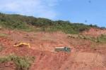 Thanh Hóa: Cty Văn Hoa vẽ dự án để rút ruột tài nguyên
