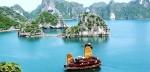 """Góp ý đề cương nhiệm vụ """"Chiến lược phát triển du lịch Việt Nam đến năm 2030, tầm nhìn đến năm 2050"""""""
