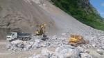 Quy hoạch thăm dò, khai thác mỏ đá vôi tại huyện Thanh Liêm (Hà Nam)