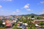 Góp ý về việc thành lập thành phố và phường tại tỉnh Kiên Giang
