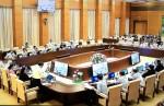 UBTVQH thảo luận việc đánh giá kết quả kỳ họp thứ 5