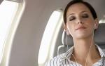 Nguy cơ điếc khi dùng tai nghe sai cách