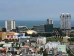 Bà Rịa – Vũng Tàu: Công bố 3.760ha kêu gọi đầu tư các dự án nghỉ dưỡng