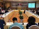Doanh nghiệp Việt Nam đầu tư vào Angola với nhiều ưu đãi lớn