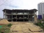 Đà Nẵng: Thay đổi thẩm quyền cấp giấy phép xây dựng