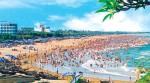 Chấn chỉnh hoạt động kinh doanh dịch vụ lưu trú du lịch tại Sầm Sơn
