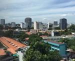 TP Hồ Chí Minh phấn đấu tháng 8 hoàn thành công tác di dời, bố trí hết các hộ dân tạm cư tại quận 2 đến nơi ở mới