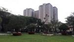 TP Hồ Chí Minh tăng chỉ tiêu quy hoạch cho các dự án cải tạo chung cư cũ