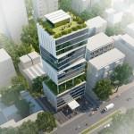 Hiệu năng công trình xanh có thực sự được quan tâm?