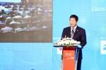 Ba nhân tố quan trọng nhất để phát triển nền kinh tế số Việt Nam