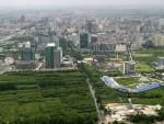 Hà Nội: Thành lập Hội đồng thẩm định điều chỉnh quy hoạch sử dụng đất