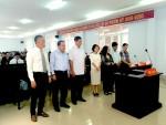 Vụ truy tố Cty An Khang và nguyên lãnh đạo TP Vũng Tàu: Các bị hại đồng loạt xin bãi nại, Hội đồng xét xử trả hồ sơ điều tra bổ sung