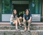 """Bị làm phiền quá mức, """"nàng tiên quốc dân"""" Lee Hyo-ri phải bán nhà"""