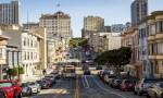 Kiếm hơn 100.000 USD ở San Francisco vẫn bị coi là hộ nghèo