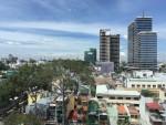 TP Hồ Chí Minh giám sát chặt an toàn chịu lực tại các công trình cũ