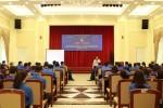 Học tập, quán triệt Nghị quyết Đại hội Đoàn toàn quốc lần thứ XI