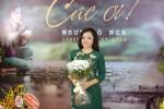 """MV """"Cúc ơi"""" của NSƯT Tố Nga - Thắp lửa tri ân cho Ngã ba huyền thoại"""