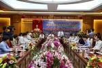 50 năm chiến thắng Đồng Lộc - Biểu tượng sức mạnh đoàn kết dân tộc