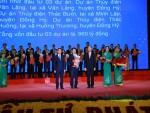 Thái Nguyên: Sẽ thành lập Ban Chỉ đạo thực hiện nhiệm vụ triển khai các dự án đầu tư