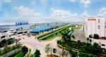 Việt Nam – Trung tâm công nghiệp mới của Đông Nam Á