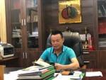 Chủ tịch Dabaco nói gì về việc làm 1,39km đường lấy 100ha đất