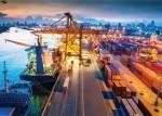 Cơ hội đầu tư vào thị trường công nghiệp và hậu cần tại Việt Nam