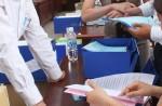 Cách tính doanh thu trung bình trong hồ sơ mời thầu