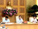 Bảo đảm tiến độ, chất lượng dự án sửa đổi Luật Đầu tư công