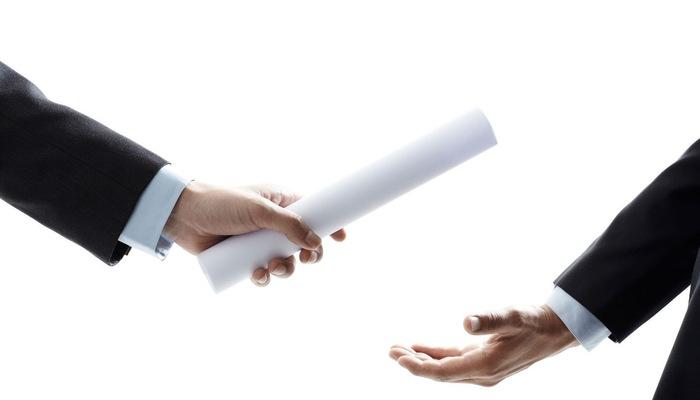 Sẽ kỷ luật, cách chức lãnh đạo ưu ái bổ nhiệm người nhà