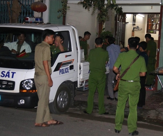 Thừa Thiên - Huế: Khởi tố vụ án mua bán trái phép hóa đơn chứng từ