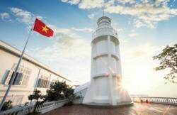 AkzoNobel hoàn thành dự án sơn bảo vệ hải đăng Vũng Tàu