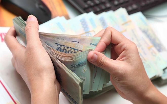 Doanh nghiệp bất động sản phải thực hiện công tác phòng chống rửa tiền