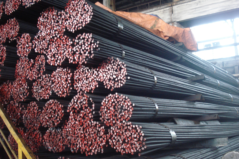 Đảm bảo cân đối cung cầu thị trường vật liệu xây dựng