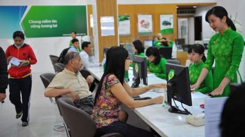Thủ tục thay đổi chủ tài khoản của Ban quản trị chung cư