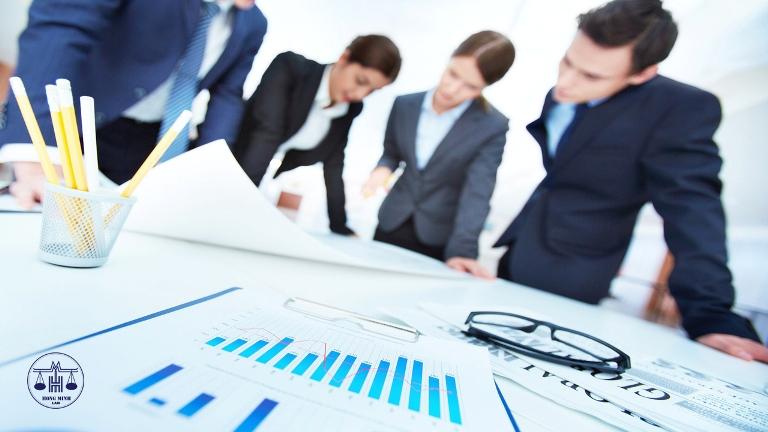 Được phép thuê quản lý dự án trong trường hợp nào?