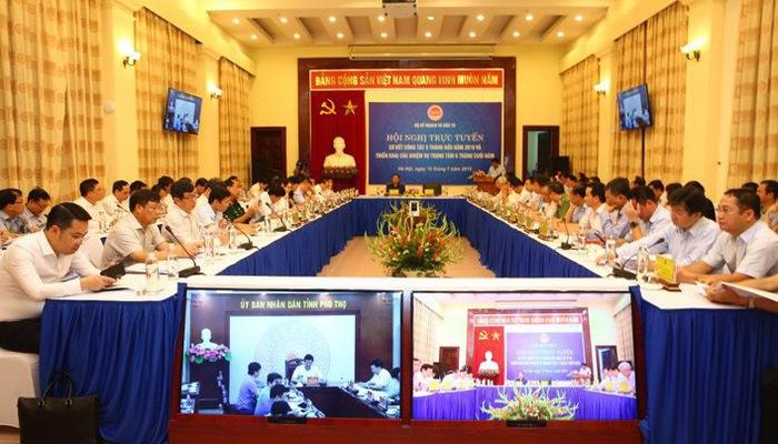 28 tỉnh không giải ngân được vốn ODA trong 6 tháng