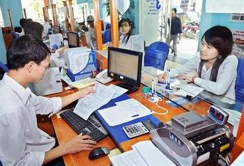 Xử lý hóa đơn khi thanh lý hợp đồng mua bán nhà dự án