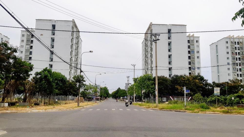 Đà Nẵng: Đầu tư hơn 51 tỷ đồng cho công tác phòng cháy chữa cháy tại các chung cư, ký túc xá