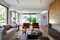 Những yếu tố cơ bản để có thiết kế biệt thự mini đẹp
